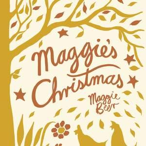 Maggie s christmas soft