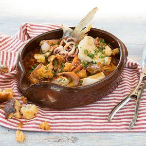 Quickseafoodstew 10 web
