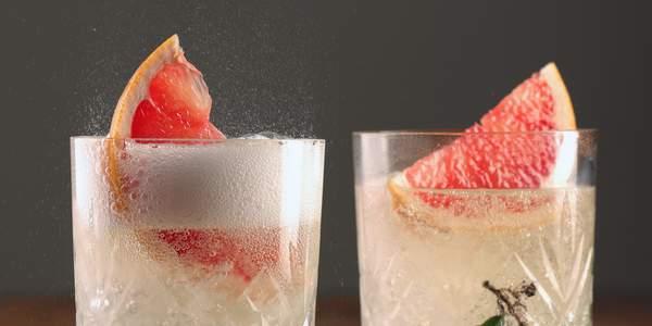 Cocktail five 1 copy