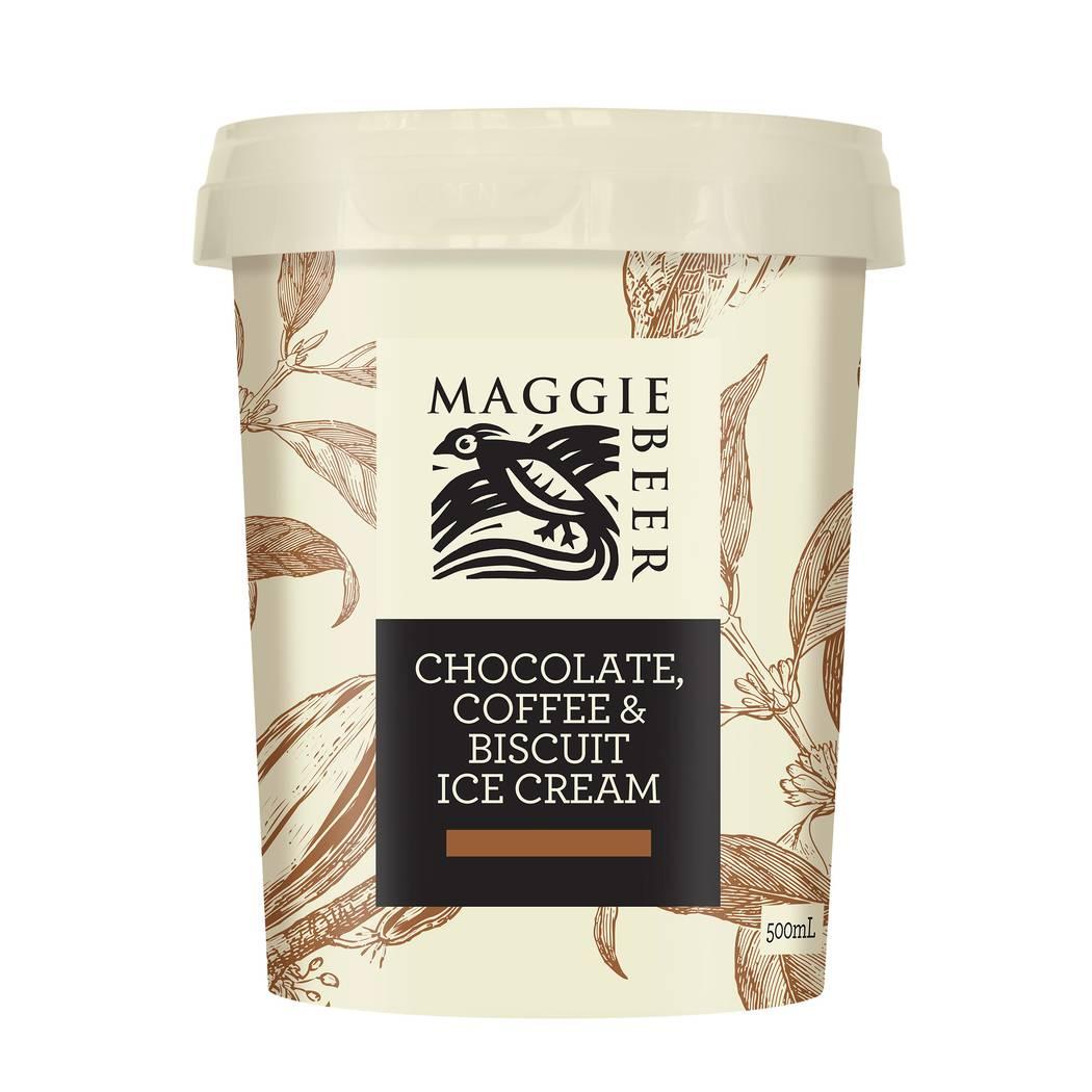 Mb choc coffee biscuit tub web