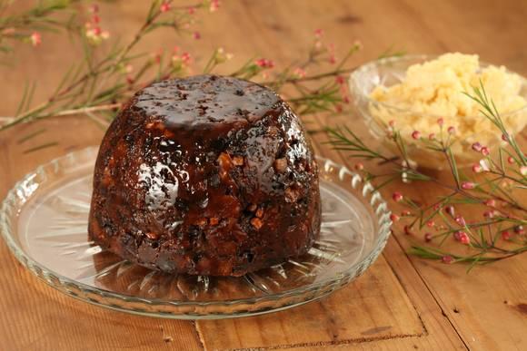 Pudding 03