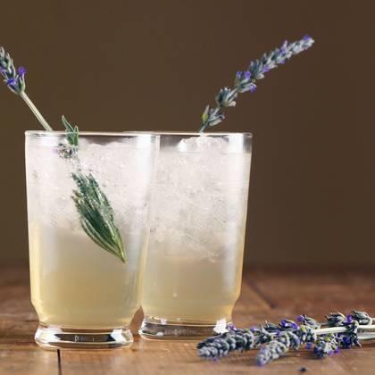 Cocktail three 7 copy
