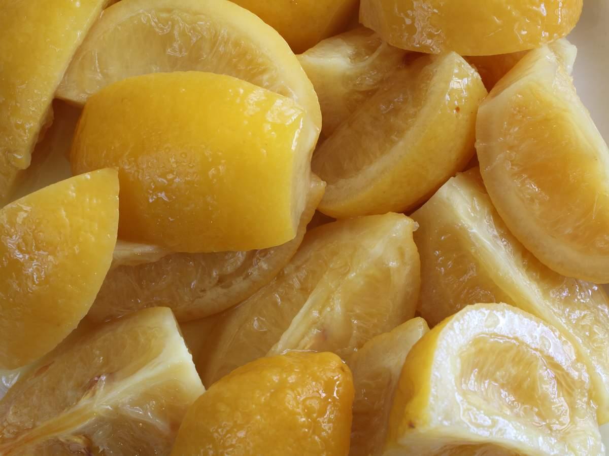 Preserved lemons1