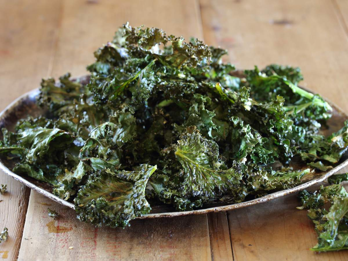 Approved kale chips 06