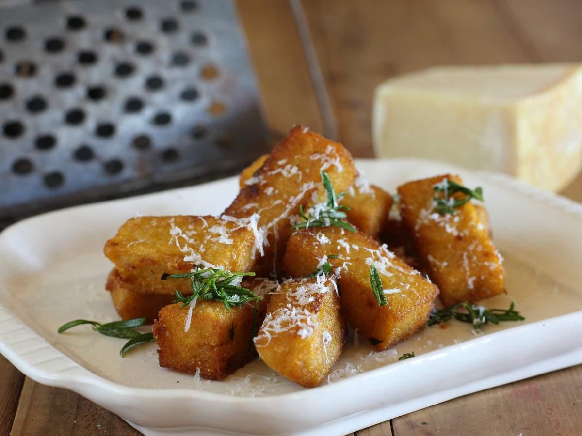 how to make crispy fried maggi