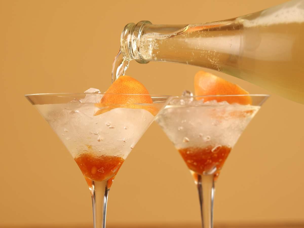 Cocktail seven 1