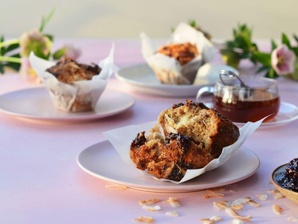 Rpj muffins 11