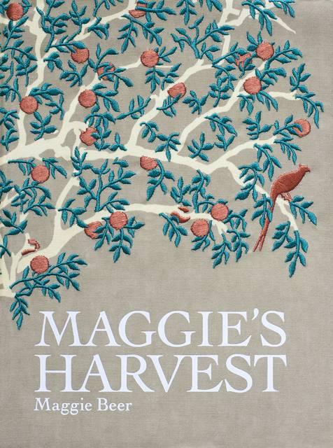 Maggie s harvest