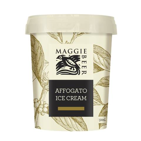 Mb affogato tub web