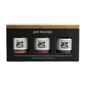 Jampacked webt