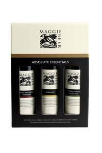 Redwineverj oliveoil essentialsbox webt  1