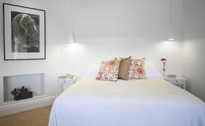03 bedroom2