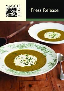 Soup 2016 press release 6