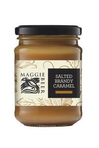 Caramel saltedbrandy wt