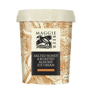 Mb honey tub web