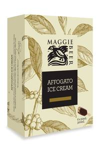 Affogato icecream box web
