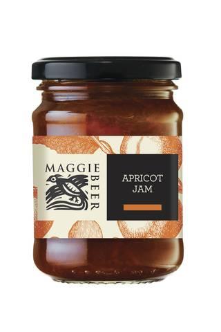 recipe: apricot jam salsa [13]
