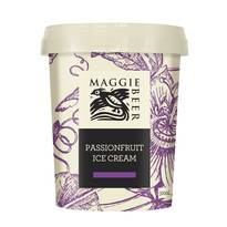 Mb passionfruit tub web