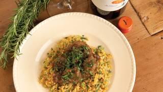 Lamb corn cous cous yalumba cabernet savignon 00494 300 rgb.jpg
