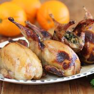 Approved   stuffed quails 1