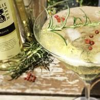 Cocktail image 2 web