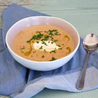 Roastparsnipsoup 6 web