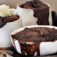 Choc vc pudding v2